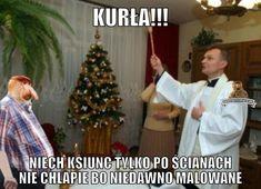 Funny Mems, Cursed Images, Memes, Humor, Holiday Decor, Jokes, Funny Memes, Meme, Humour