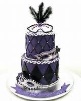 masquerade quinceanera party favors - Yahoo Image Search Results