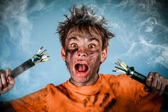 The Shocking Truth About Most Small Businesses #webdesign #qca