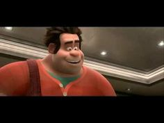 "Edmodo | 2014 PreAP (4)  Anti-Bullying lesson: Something to think about. Watch this clip from Wreck It Ralph and identify (in the reply section below): 1. Who the bullies are. 2. Who the ""reluctant"" hero is.  Then go back and add your comments to the anti-bullying lesson"