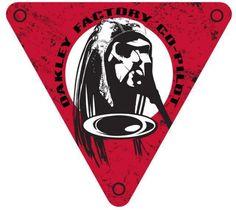 Oakley Logo, Boys T Shirts, Art Logo, Surfing, Logo Design, Athletic Gear, Skate, Random Stuff, Pasta
