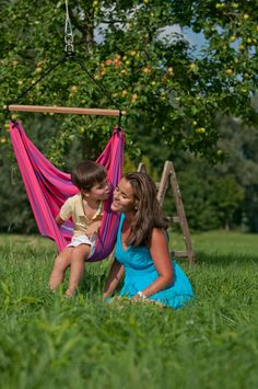 #Enjoy the #time with your #children