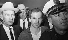 John F Kennedy: 50th anniversary of a conspiracy theory | Chris French