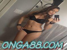 보너스머니 ☺️☺️ONGA88.COM☺️☺️ 보너스머니: 보너스머니♣️♣️♣️  ONGA88.COM  ♣️♣️♣️보너스머니