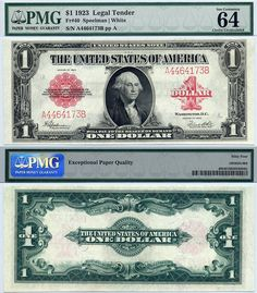 Thousand Dollar Bill, Money Notes, Rare Coins Worth Money, Dollar Money, Silver Certificate, Legal Tender, Gold And Silver Coins, Coin Worth, Old Money