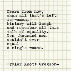 Typewriter Series by Tyler Knott Gregson Woman Quotes, Me Quotes, Typewriter Series, Simple Signs, Knowledge And Wisdom, Strong Women Quotes, Queen Quotes, Word Porn, Inspire Me