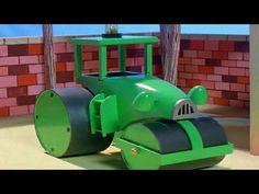 Bob's Bugle - Bob The Builder   WildBrain - YouTube Bob The Builder, Eurovision Songs, Kids Tv Shows, Full Episodes, Karaoke, The Creator, Youtube, Youtubers, Youtube Movies