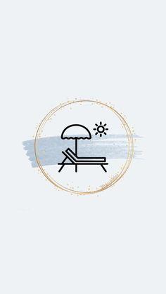 Instagram Symbols, Instagram Logo, Instagram Story, Hight Light, Insta Icon, Digital Art Girl, Instagram Highlight Icons, Story Highlights, Stickers