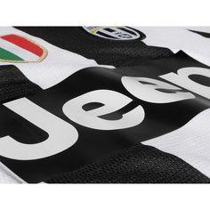 Juventus Maglia 2012-2013