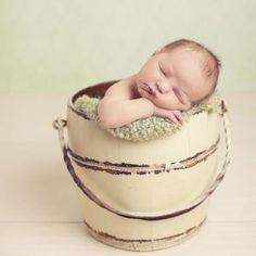 Photoshop newborn software