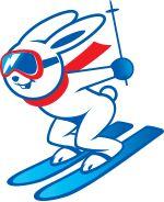 Ski school Vienna Vienna, Skiing, Activities For Kids, Disney Characters, Fictional Characters, School, Art, Ski, Art Background