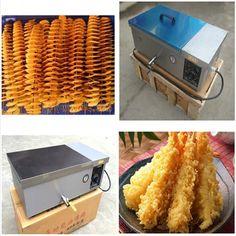 110.00$  Buy now - http://alicpy.worldwells.pw/go.php?t=2052471791 - Potato electric food fryer