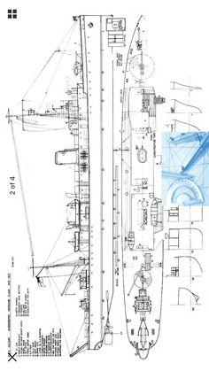 Model Ship Building, Boat Building, Boat Drawing, Steam Boats, Naval History, Marine Boat, Tug Boats, Navy Ships, Boat Plans