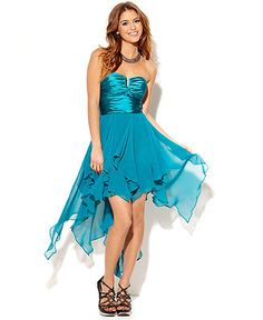 Jcpenney Homecoming Dresses For Juniors Photo Album - Reikian