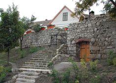 Etyek, Rókusfalvy Fogadó Wine Country, Hungary, Ideas, Thoughts