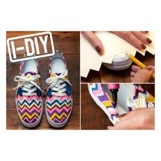 8 DIY craft ideas your teen might not hate found on Polyvore
