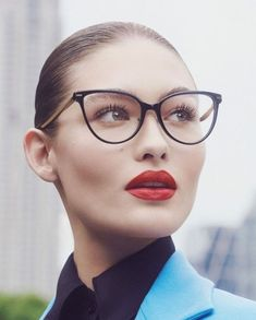 الشريط برعم كارو Gafas Carolina Herrera Catalogo 14thbrooklyn Org