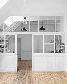 gallery love in copenhagen: les gens heureux. Scandinavian Interior, Living Room Inspiration, Natural Living, Photo Studio, Copenhagen, Rum, Sweet Home, Instagram, Outdoor Decor