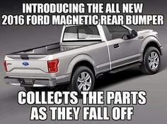 New ford truck quotes girls guys 47 ideas Ford Truck Quotes, Ford Humor, Ford Jokes, Truck Memes, Funny Car Memes, Really Funny Memes, Funny Relatable Memes, Hilarious, Chevy Jokes