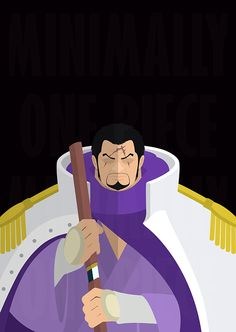 Brook from the One Piece movie, Film Z Blog Link - <minimallyonepiece.blogspot.sg/…