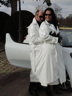 140217 Aria blanc ( voiture 3 ) (74)