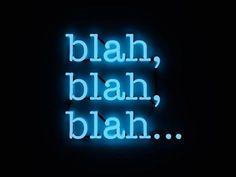 Blah, Blah, Blah Sculpture by Mary Jo McGonagle Light Blue Aesthetic, Blue Aesthetic Pastel, Aesthetic Colors, Aesthetic Collage, Aesthetic Pictures, Blue Wallpaper Iphone, Blue Wallpapers, Aesthetic Iphone Wallpaper, Aesthetic Wallpapers