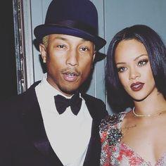 Indie Music, Music Songs, Music Videos, Rihanna Riri, Band Nerd, Music Promotion, Beyonce Knowles, Him Band, Pharrell Williams