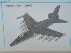 Airplane Design, Sci Fi Art, Airplanes, Fighter Jets, Aircraft, Design Inspiration, Concept, Projects, War