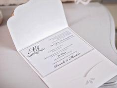 Invitation Cards, Invitations, Wedding Cards Handmade, Marriage, Personalized Items, Happy, Casamento, Ser Feliz, Wedding