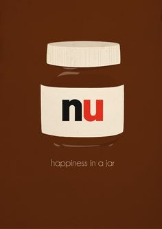 Happiness in a jar :)