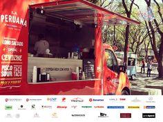 #eventosperu VIVA EN EL MUNDO. En VIVA PERÚ 2015, a partir del pasado 6 de octubre y hasta el 4 de noviembre, se presentará el Mes Turístico, donde se sortearán viajes México-Perú-México, se pondrán food trucks con productos peruanos y photowalls con paisajes de este hermoso país en centros comerciales de alta afluencia. Le invitamos a conocer las maravillas del Perú, participando en el evento VIVA PERÚ 2015. www.vivaenelmundo.com