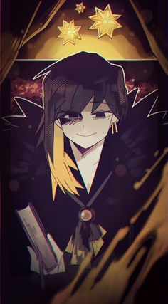 Fantasy Characters, Anime Characters, Umineko When They Cry, Character Inspiration, Character Design, Death Art, Evil Anime, Anime Artwork, Anime Art Girl