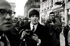 05_13_McCartney_01