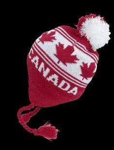 MAPLE LEAF CANADA POM POM XOX TASSLE WINTER SKI TUQUE FASHION STYLE CHAPEAU #canada #canadahat #canadatuque #winterhat #wintertuque #skihat #skituque #winterfashion #mapleleaf Cool Belt Buckles, Ski Hats, Fashion Belts, Winter Accessories, Beanie Hats, Skiing, Cool Outfits, Winter Fashion, Winter Hats