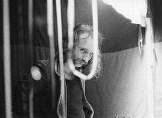 Holger Czukay, 1975