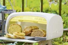 Nuestos productos de la Línea Smart dotarán a tu pan y queso del ambiente idóneo para permanecer frescos y deliciosos durante más tiempo.    Las rejillas CondesControl de nuestros Breadsmart y Tostasmart eliminan el exceso de humedad, evitando la aparición de moho y manteniendo el sabor.    El Cheesmart está igualmente provisto de rejilla CondesControl que regula el grado de condensación, manteniendo el queso fresco http://pinterest.com/#durante más tiempo y evitando olores en tu…