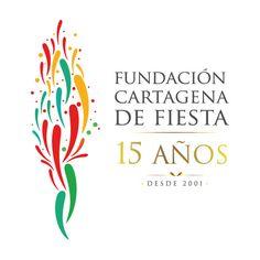 Fundación Cartagena de Fiesta Imagen corporativa, manejo de redes sociales, fotografía y vídeo.
