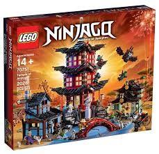 Kết quả hình ảnh cho lego ninjago 70751