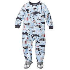 Kohls Baby Boy Clothes Impressive Happy Camper  Love Every Single Piece Of This Outfit  Grandson Design Decoration