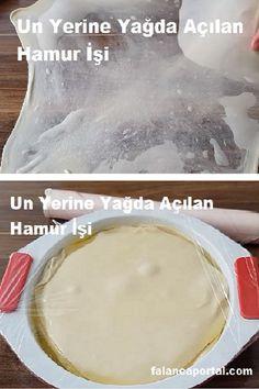 #yemek #falanca #hamurişi #börek