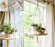 10 Cool and Creative DIY Projects for Your Kitchen 1