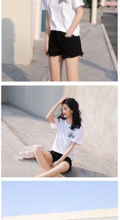Black And White Tees, Ballet Skirt, Female, Skirts, Outfits, Design, Fashion, Moda, Skirt