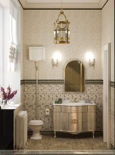 HOUSE IN COTROCENI - ECLECTIC INTERIOR DESIGN - Studio inSIGN Apartment Interior Design, Interior Design Studio, Modern Interior Design, Interior Styling, Oriental Design, Belle Epoque, Icon Design, Furniture Design, Dining