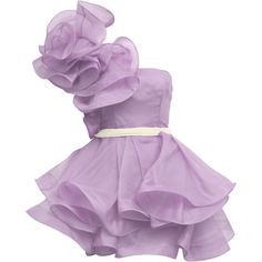 ❤ liked on Polyvore featuring dresses, vestidos, purple, short dresses, mini dress, purple dress, short purple dresses and purple cocktail dresses