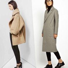 Пальто зима 2017. Пальто всегда остается самой популярной верхней одеждой.В этом сезоне каждая барышня, независимо от своих стилевых предпочтений и финансовых возможностей, сможет подобрать себе модную шубу на зиму, ведь абсолютно разные варианты предлагают все именитые модельеры