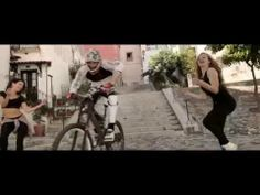 Pharrell Williams - Happy we are from Lisbon - Music Video by Gonçalo Silva, Rota Diagonal Filmes #Portugal