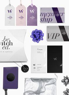 Top left- as biz cards Brand Identity Design, Graphic Design Branding, Logo Branding, Corporate Identity, Visual Identity, Marketing Strategies, Of Brand, Box Design, Typo