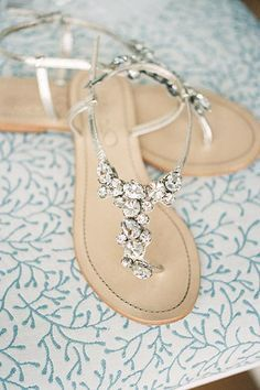 2fadd004a03 75 Wedding Shoes You ll Want to Wear Again