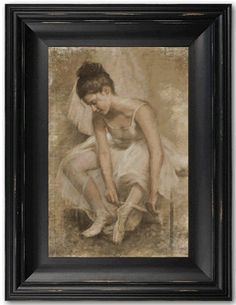 LDS Art Co. offers Temple Pictures, Savior Art, Quotable Art Boards and more at the lowest prices! Ballet Silhouette, Temple Pictures, Lds Art, Ballet Girls, Art Boards, Painting, Painting Art, Paintings, Painted Canvas