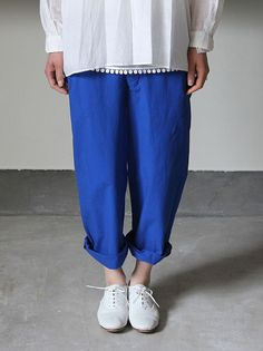 2edace07904155 86 件のおすすめ画像(ボード「yaeca 白シャツコーデ(Fashion brand ...